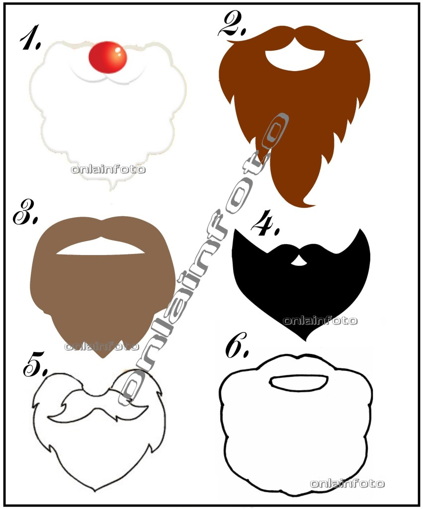 бородыр